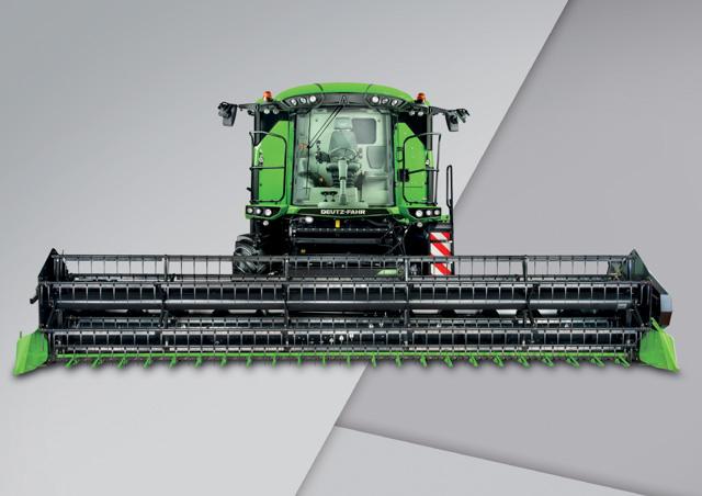 Serie C7000