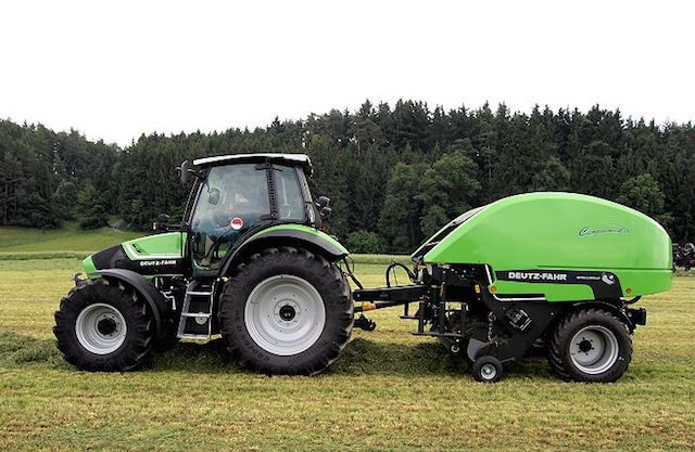 CompacMaster 14 - 23