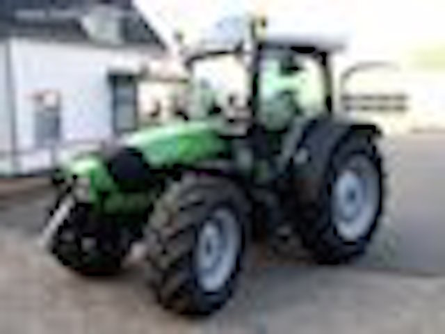 Agrofarm 420