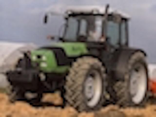 Agrofarm 85