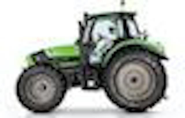 Agrotron 6150