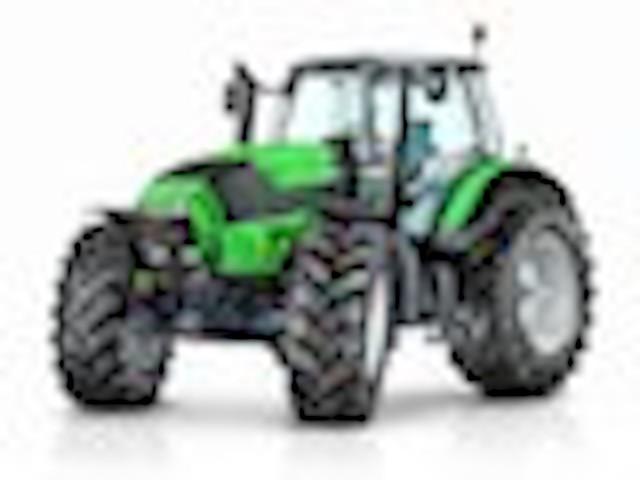 Agrotron L 730