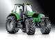 Agrotron Serie 7