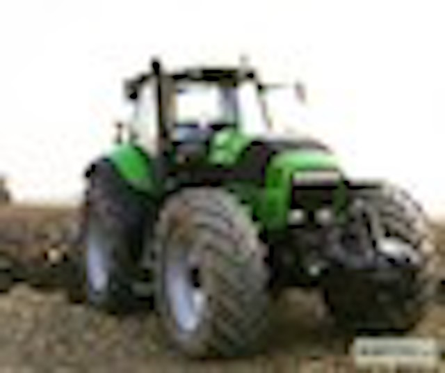 Agrotron X 730