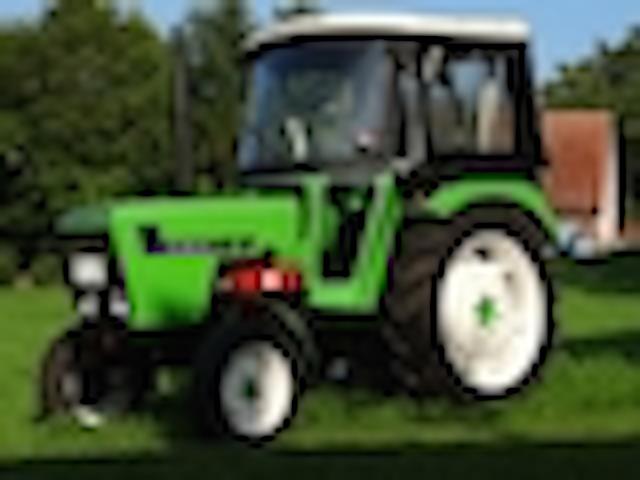 D2807