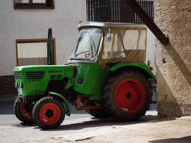 D3006