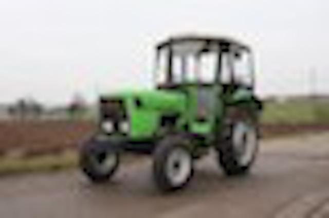 D4807