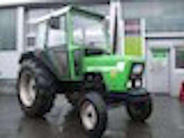 D5207C