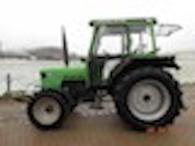D6207C