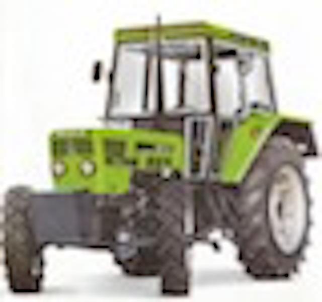 D7206 S