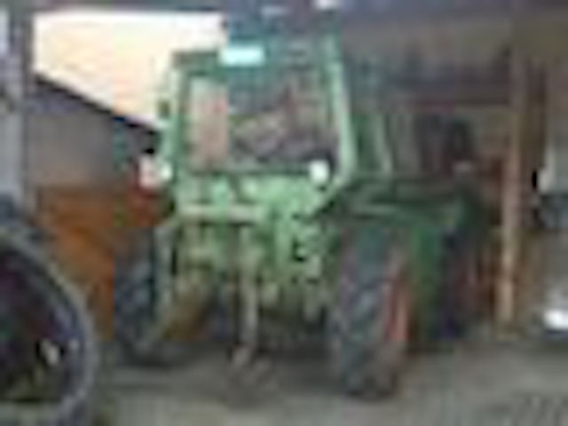 INtrac 2006